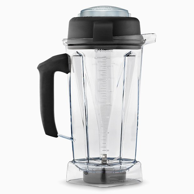 Vitamix 5200 Container