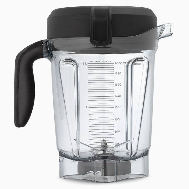 Vitamix 5300 Container