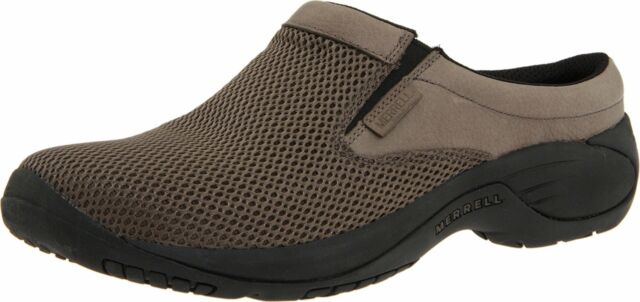 Merrell Men's Encore Bypass Slip-On Shoe Review