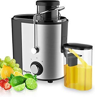 Mueller Austria Juicer Ultra 1100W Review