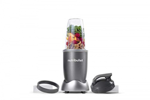 Nutribullet Blender NBR-0601 Nutrient Extractor
