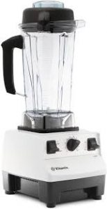 Vitamix 5200 vs 5300 - The Complete & Unbiased Review %currentyear% 3