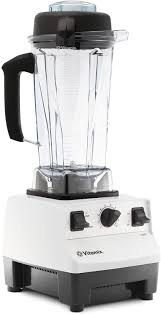 8 Best Glass Blenders Reviewed in [year] 1